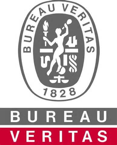 Bureau Veritas2