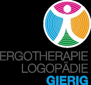 Ergotherapie Logopädie Gierig