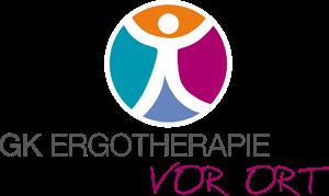 GK Ergotherapie